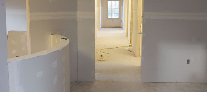 blog - drywall - 670w